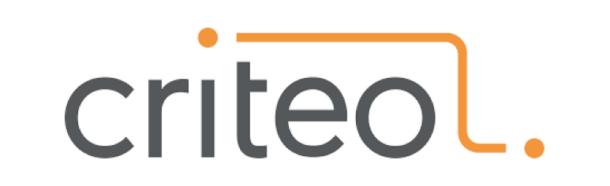 Notre mise à jour de Criteo est disponible !