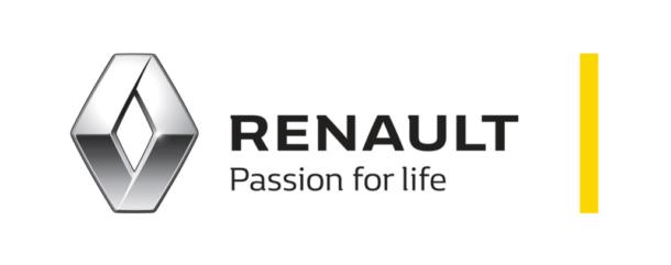 Les résultats 2019 de Renault sont en ligne !