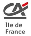 Crédit Agricole – Caisse Régionale d'Ile-de-France