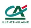 Crédit Agricole – Caisse Régionale d'Ille-et-Vilaine