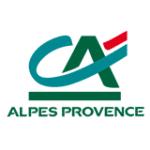 Crédit Agricole – Caisse Régionale Alpes-Provence