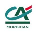 Crédit Agricole – Caisse Régionale Morbihan