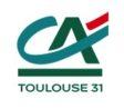 Crédit Agricole – Caisse Régionale Toulouse 31
