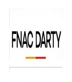 Notre mise à jour de FNAC DARTY est en ligne