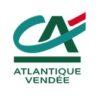 Crédit Agricole – Caisse Régionale d'Atlantique – Vendée