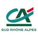 Crédit Agricole – Caisse Régionale Sud Rhône-Alpes
