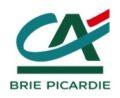 Crédit Agricole – Caisse Régionale Brie Picardie