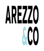 Arezzo Industria e Comercio S.A
