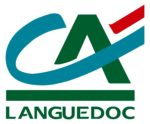 Crédit Agricole – Caisse Régionale Languedoc