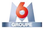 M6 Métropole Télévision
