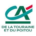 Crédit Agricole – Caisse Régionale de la Touraine et du Poitou