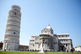 L'Italie, encore…