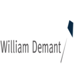 William Demant