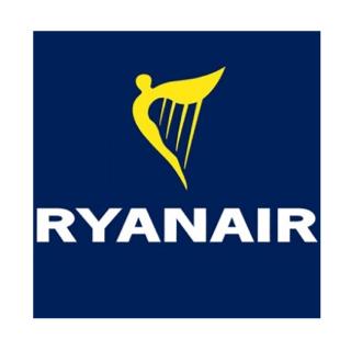Notre mise à jour de Ryanair est en ligne