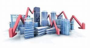 Ce que dit le marché des taux (2/2)