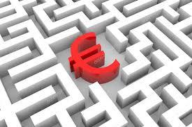 Pour sortir du labyrinthe