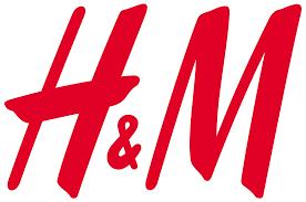 L'étude de notre nouvelle valeur H&M est en ligne