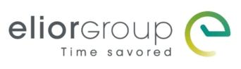 Notre mise à jour de Elior Group est en ligne !