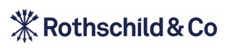 Notre mise à jour de Rothschild est en ligne !