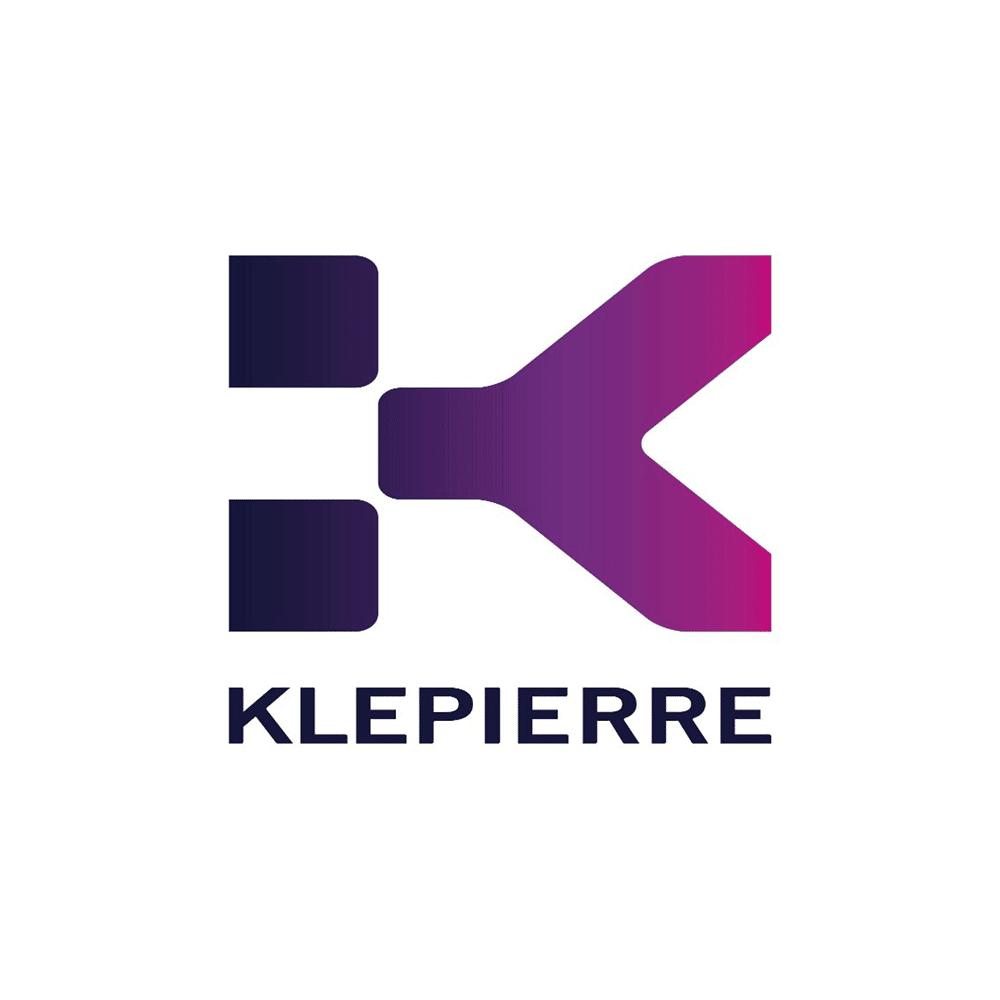Notre mise à jour de Klépierre est en ligne!