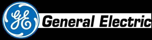 Une nouvelle valeur est en ligne : General Electric