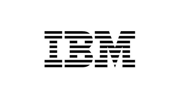Une nouvelle valeur est en ligne : IBM