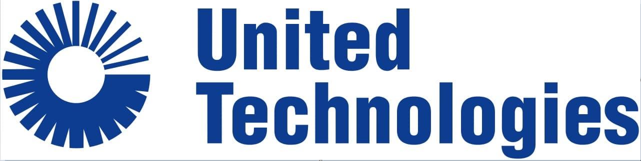 Une nouvelle valeur est en ligne : United Technologies Corporation