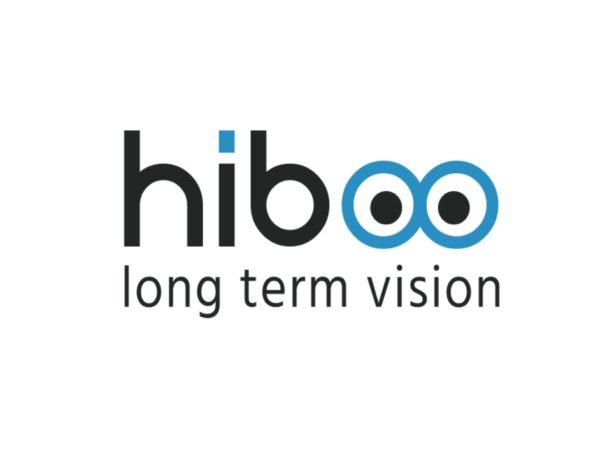 «Les outils hiboo» : notre site