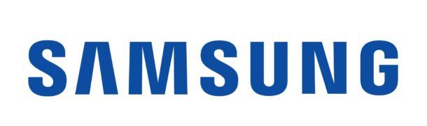 Une nouvelle valeur est en ligne : Samsung Electronics Co.