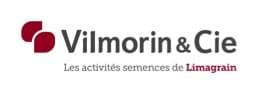 Notre mise à jour de Vilmorin est en ligne
