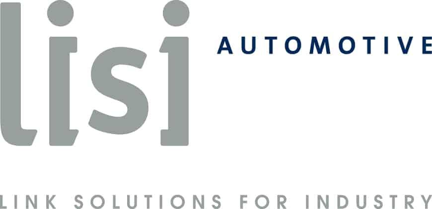 Notre dernière mise à jours de LISI est en ligne!
