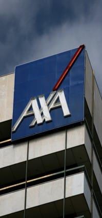 Découvrez notre nouvelle valeur : AXA