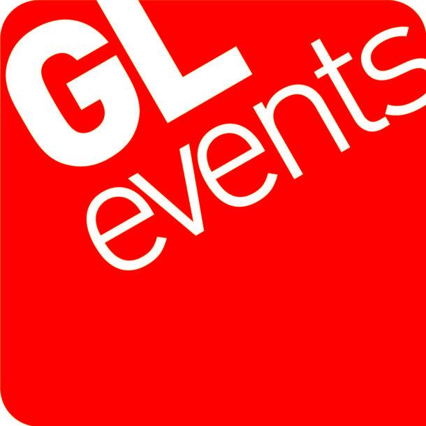 Découvrez notre nouvelle valeur : GL events