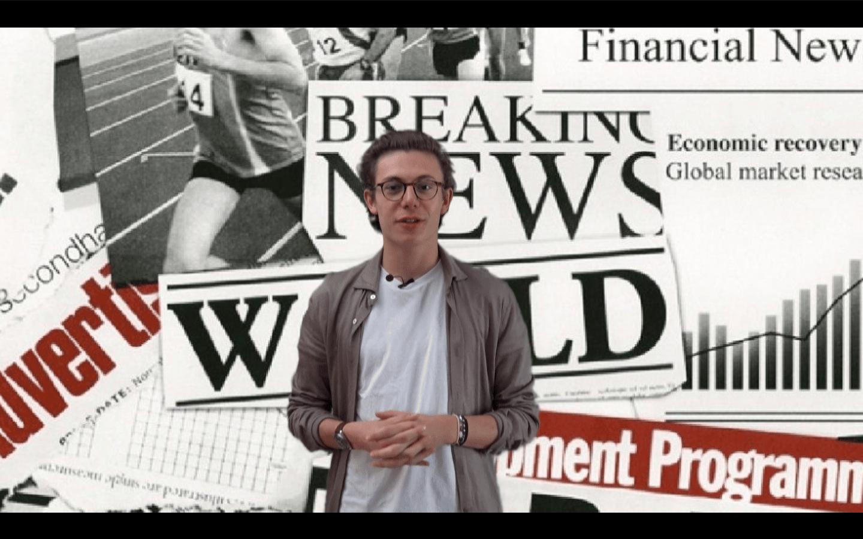 Nouvelle vidéo en ligne : la BCE