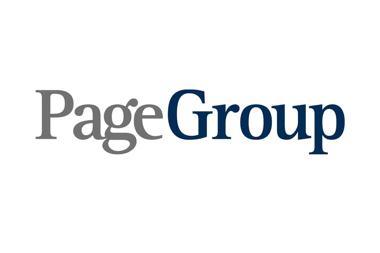 Découvrez notre nouvelle valeur : PageGroup