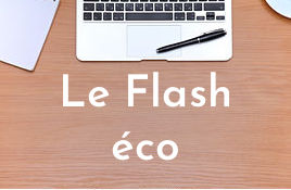 Flash conjoncture Aout 2019