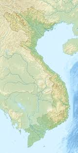 Une nouvelle vidéo est en ligne: le Vietnam