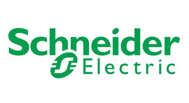 Notre nouvelle valeur Schneider Electric SE est en ligne