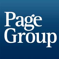 Un nouveau Flash est en ligne sur la page de la valeur Pagegroup!