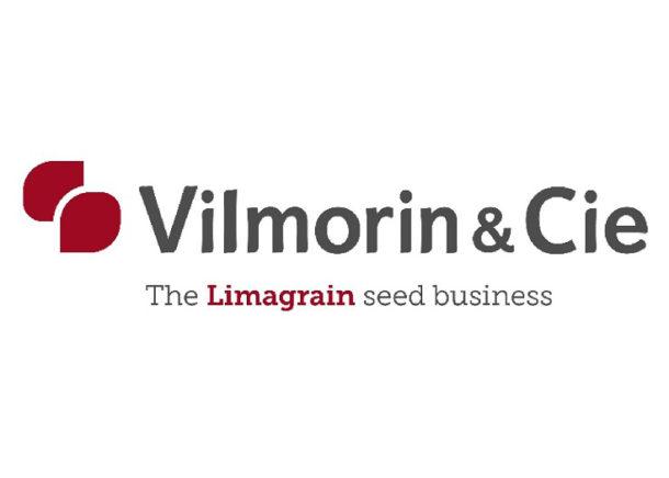 Notre mise à jour de la valeur Vilmorin & Cie est en ligne!