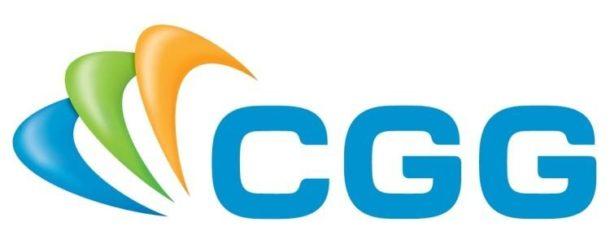 Notre nouvelle valeur CGG est en ligne !