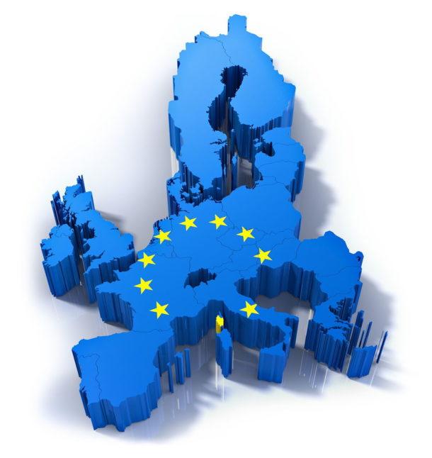 Le salaire minimum européen : une vraie fausse nouveauté ?