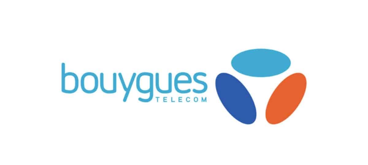 Notre mise à jour de Bouygues est en ligne