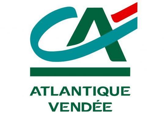 Notre mise à jour de Crédit Agricole Atlantique-Vendée
