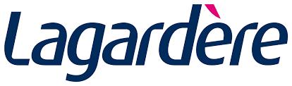 Les résultats 2019 de Lagardère sont en ligne !