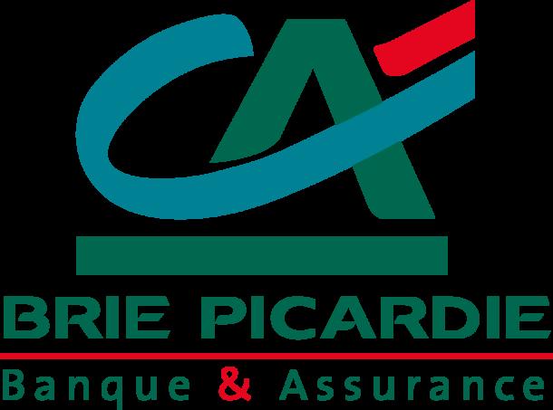 Notre mise à jour de Crédit Agricole Brie Picardie est en ligne