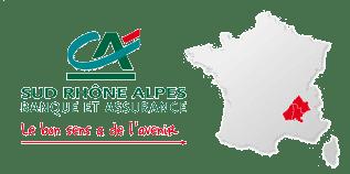 Les résultats 2019 de Crédit Agricole Sud Rhône-Alpes sont en ligne !