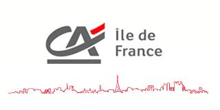 Notre mise à jour de Crédit Agricole Ile de France est en ligne
