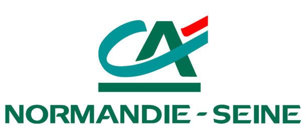 Les résultats 2019 de Crédit Agricole Normandie-Seine sont en ligne !
