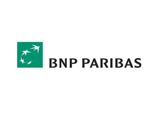 Les résultats 2019 de BNP Paribas sont en ligne !